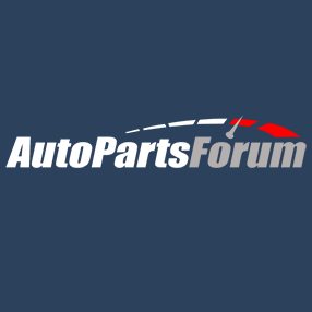 Auto Parts Forum - Automotive Parts Discussion Topics