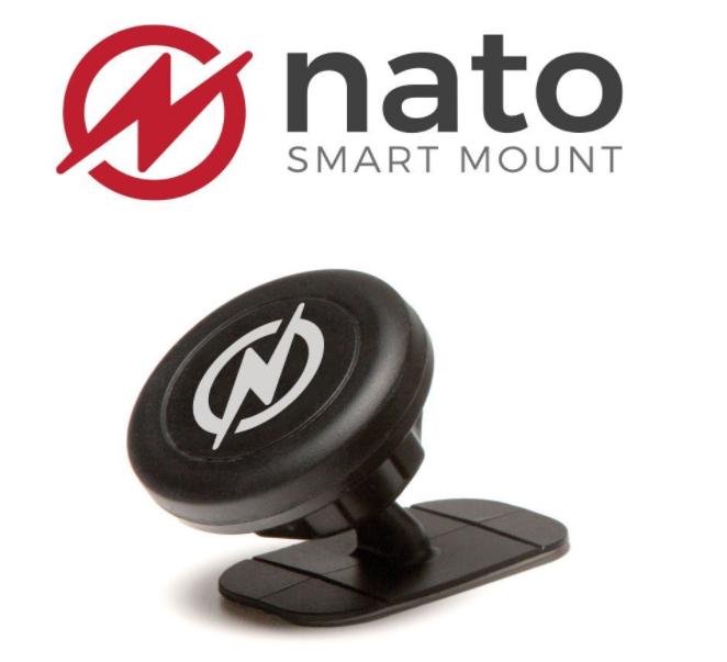 Nato Smart Mount