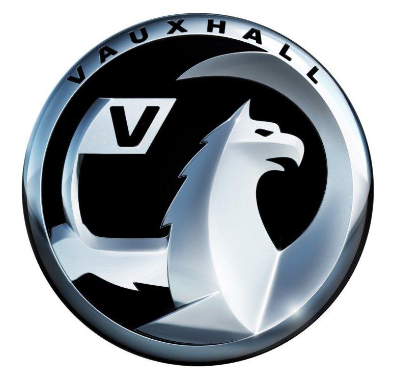 65803d1208532463-vauxhall-kills-off-vectra-vauxhall-logo.jpg
