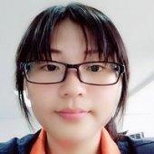 Mengjuan Zhu