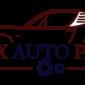 maxautoparts