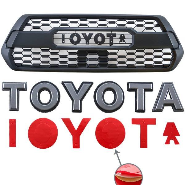 Front Grille for Toyota Tacoma_1.jpg