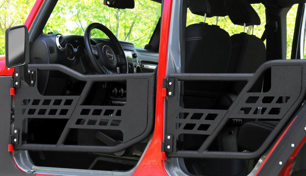 Jeep Wrangler Unlimited Harf Tubular Doors_8_conew1.jpg