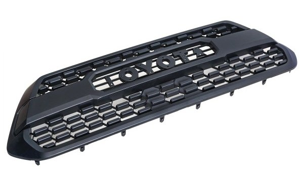 Front Grille for Toyota Tacoma_3_conew1.jpg