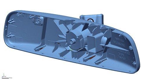 Blue Light Laser Scanned.jpg