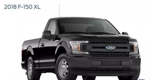 2041450277_FordF-150ElectricPickup_1.jpg.2c9b7056630c2c52a0912ccf24652f3d.jpg