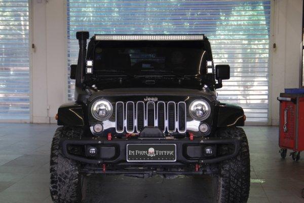 65533114_JeepModification-ExteriorAutoParts-Motorshive.jpg.e6e2c0715161e42cf6996bfc2e747ffc.jpg