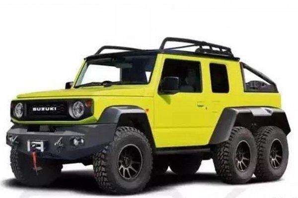 669495556_Thesix-wheeldriveJimny-MotorshiveExteriorAutoParts.jpg.befc3ae2ff58f3403d61b3afa4368ec7.jpg