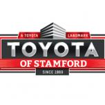 ToyotaStamford