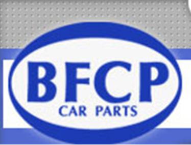 burlington foreign car parts