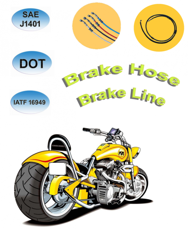 motorcycles.png