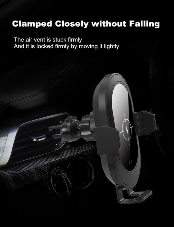 【无字版】Wireless-Car-Charger_PAGE_SU-F1_17042019_10.jpg