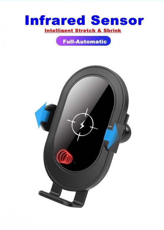 【无字版】Wireless-Car-Charger_PAGE_SU-F1_17042019_03.jpg
