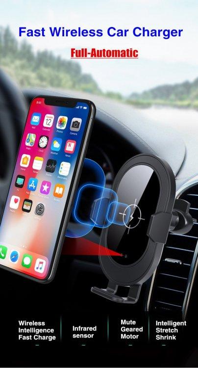 【无字版】Wireless-Car-Charger_PAGE_SU-F1_17042019_01.jpg