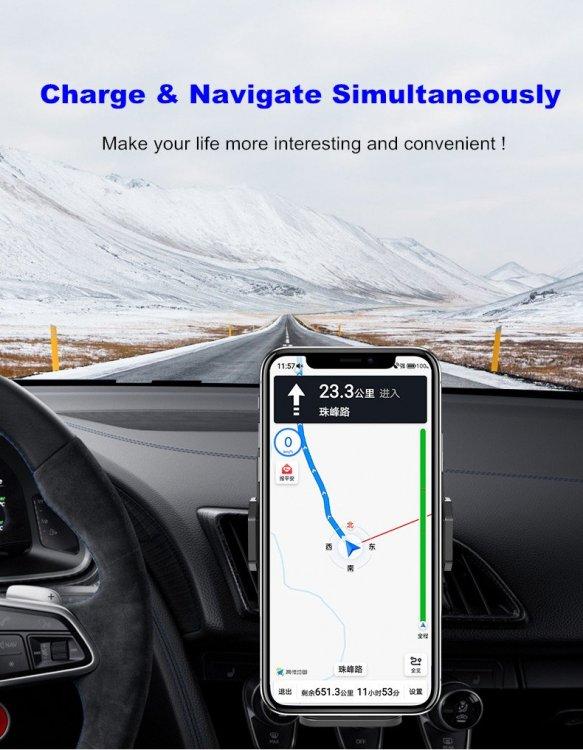 【无字版】Wireless-Car-Charger_PAGE_SU-F1_17042019_06.jpg