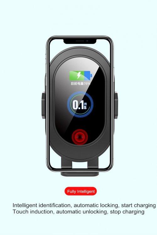 【无字版】Wireless-Car-Charger_PAGE_SU-F1_17042019_02.jpg