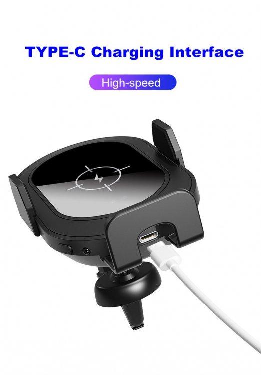 【无字版】Wireless-Car-Charger_PAGE_SU-F1_17042019_09.jpg