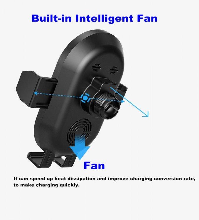 【无字版】Wireless-Car-Charger_PAGE_SU-F1_17042019_08 (2).jpg