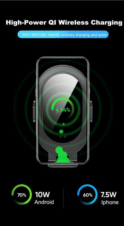 【无字版】Wireless-Car-Charger_PAGE_SU-F1_17042019_05.jpg