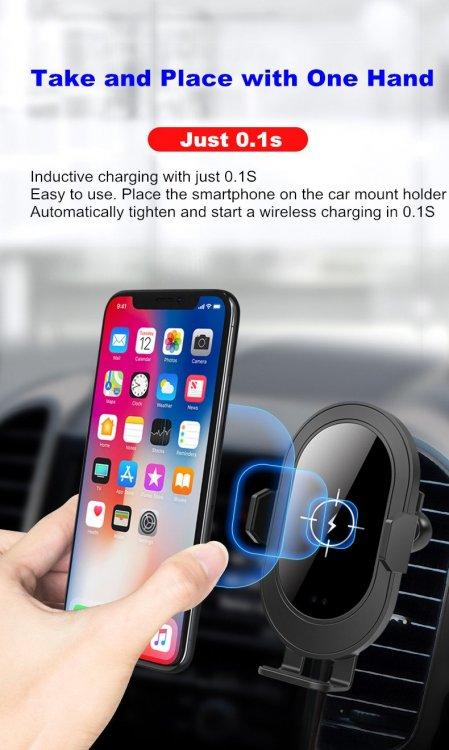 【无字版】Wireless-Car-Charger_PAGE_SU-F1_17042019_04.jpg