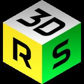 3D Racing Solutions