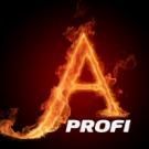 Max A-Profi