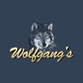 Wolfgangs Autos