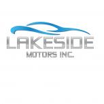Lakeside Motors