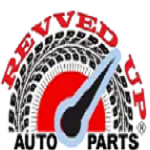 Revved Up Auto Parts