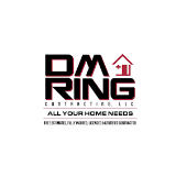 dmringcontracting