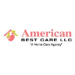 American Best Care LLC