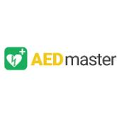 AEDmaster